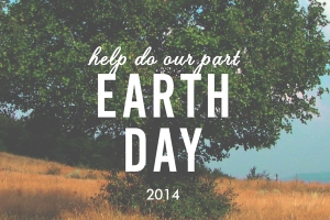 earthday2014-featured