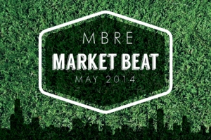 may2014Marketbeat-featured