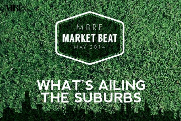 may2014Marketbeat